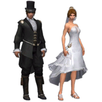 Wedding Couple Attire.png