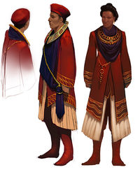 """Multiregion Merchants"" concept art.jpg"