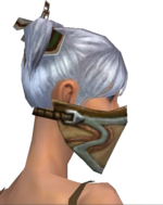 Ranger Canthan Mask f gray right.png