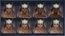 Necro nightfall skin color f.png