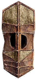 Tribal Shield (crude).jpg