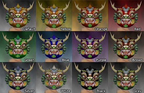 Imperial Dragon Mask dye chart.jpg
