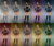 Female warrior Ascalon armor dye chart.png