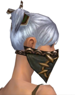 Ranger Sunspear Mask f gray right.png