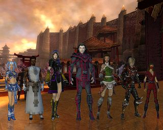 User Wendy Black My Guild Wars Characters.jpg