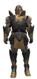 Guild Wars  Wiki Crafting
