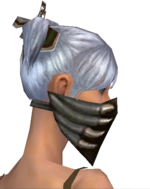 Ranger Primeval Mask f gray right.png