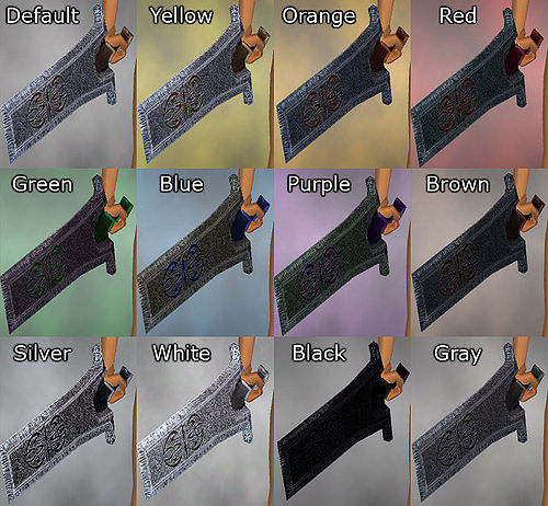 Steel Broadsword (full view) dye chart.jpg