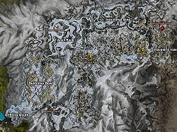 Northern Shiverpeaks interactive map.jpg