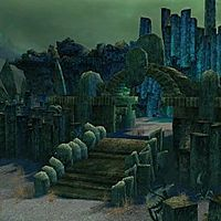 The Underworld (arena) icon.jpg