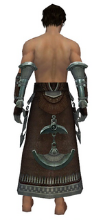 Dervish Ancient armor m gray back arms legs.png