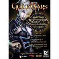 GuildWars special edition box.jpg