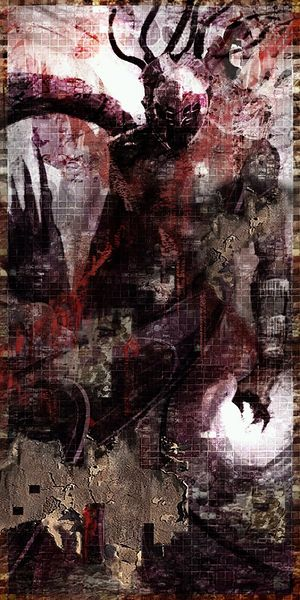 File:Abaddon mural (Gandara).jpg