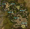 Vehjin Mines collectors and bounties map.jpg