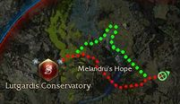 Nicholas the Traveler Melandru's Hope map.jpg