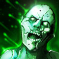 Rotting Flesh Beta Icon.jpg