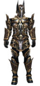 Warrior Elite Kurzick armor m.jpg