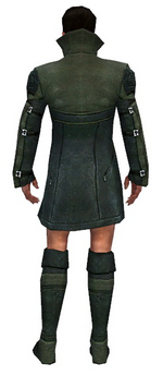 Mesmer Kurzick armor m gray back chest feet.png