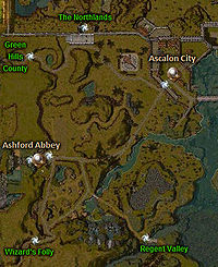 Lakeside County map.jpg