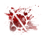 User Neil2250 Shining Blade blood spatter.png