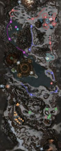 Ice Cliff Chasms foe map.jpg
