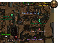 The Undercity map.jpg