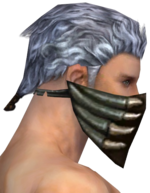 Ranger Primeval Mask m gray right.png