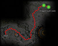 Dragon Lich map.jpg