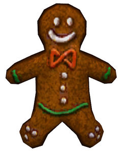 Gingerbread Focus.jpg