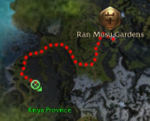 Soar Honorclaw map.jpg