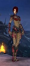 User Lady Elyssa Necromancer Cabal armor elyssa.jpg