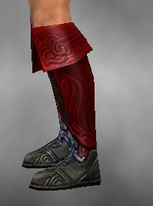 Ranger Embroidered Boots m dyed left.png