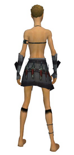 Assassin Elite Canthan armor f gray back arms legs.png