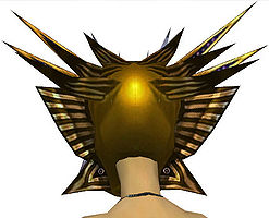 Sinister Dragon Mask f back.jpg