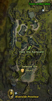 Twin Serpent Lakes (War in Kryta) map.jpg