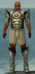 Warrior Sunspear armor m gray front chest feet.jpg