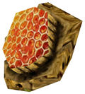 Massive Honeycomb.jpg