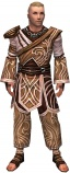 Monk Canthan armor m.jpg