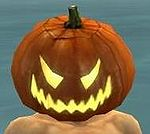 Pumpkin Crown front.jpg
