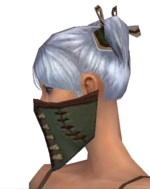 Ranger Krytan Mask f gray left.png