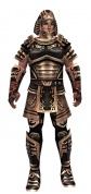 Warrior Ancient armor m.jpg