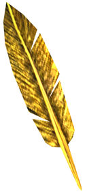 Golden Phoenix Feather.jpg
