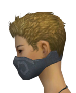 Assassin Shing Jea Mask f gray left.png