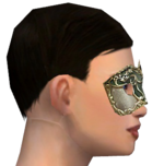 Mesmer Canthan Mask f gray right.png