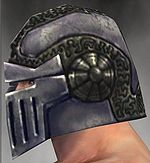Warrior Platemail armor m gray left head.jpg