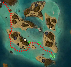 User Durp da durp Drake flesh farm route.jpg