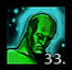 User Michael the Perfectionist Unused Skill Icon 33.PNG