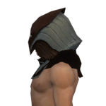 Dervish Ancient Hood m gray left.png