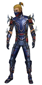 Assassin Monument armor m dyed front.png