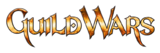 Guild Wars Prophecies logo.png